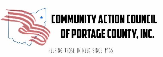 Community Action Council of Portage County, Inc.